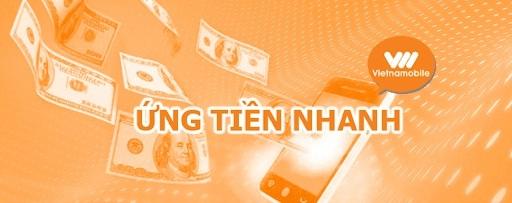 Ứng tiền là một giải pháp để tiếp tục liên lạc