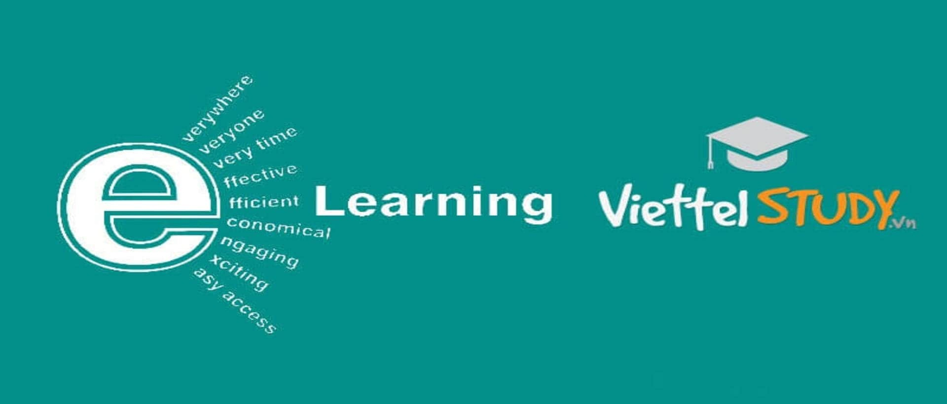 Viettel Study mang nhiều lợi ích cho việc học tập